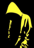 Аватар пользователя VIPRAP