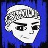 Аватар пользователя vasyagouache