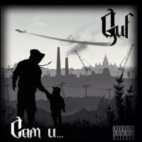 Rap - Альбом - RapВокзал