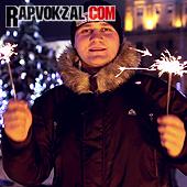 RAP (RAP Вокзал - http://rapvokzal.com/)