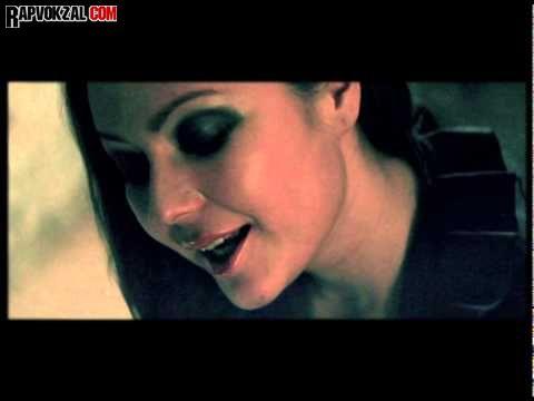 Kamazz 03092011, сд, музыка, фото, клип, смотреть, скачать, текст песни, mp3, певец, песня, текст, слушать