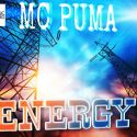 MC PUMA - ENERGY (EP) | Rap - Альбом - RapВокзал