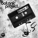 "Botanic Project - ""Сторона Б"" | Rap - Альбом - RapВокзал"