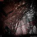 "81ade - ""Код катарсиса""  | Rap - Альбом - RapВокзал"