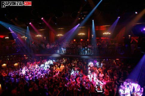 Ночной клуб вокзал топ караоке клуб москва
